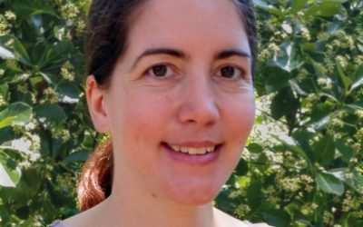 Dr. St Clair Promoted to Assistant Professor