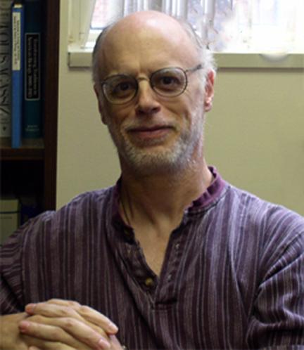 David B. Weishampel, PhD